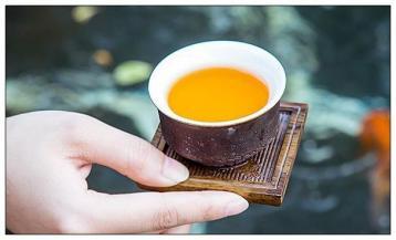 怎么鉴别茶里面有没有添加香精?|茶叶品鉴