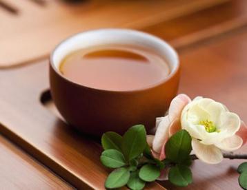 黄茶分类及品质特征详解|黄茶品鉴