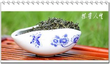 霍山黄大茶的保健功能|黄茶功效