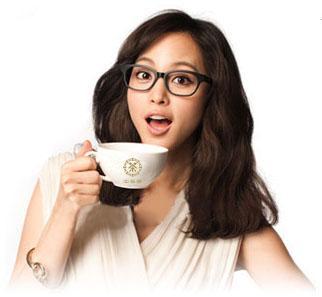 铁观音茶叶有抗动脉硬化的作用|铁观音功效