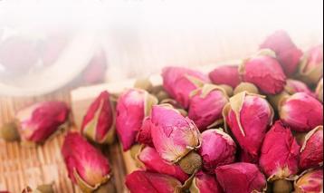 如何挑选玫瑰花茶|购买玫瑰花茶技巧