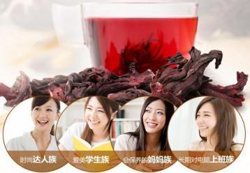 教你如何选购洛神花茶|如何保存洛神花茶