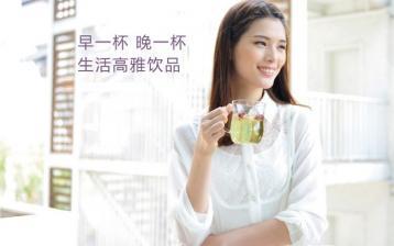 喝菊花茶能减肥吗|哪种花茶减肥效果好