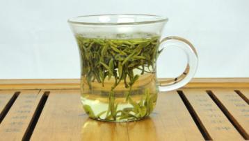 如何选购霍山黄芽茶|黄茶选购知识