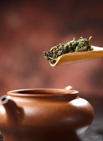 选购茶叶的小妙招|茶叶真假辨别