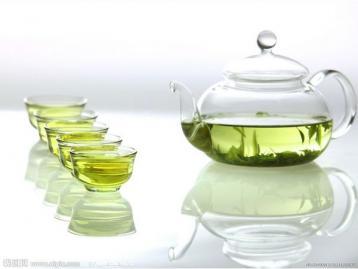 绿茶选购方法|怎样挑选优质茶叶