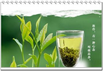 怎样选购上等乌龙茶?|如何选购茶叶