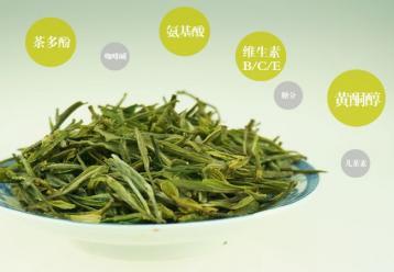 黄茶制造工艺|黄茶的制作方法