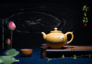如何选购全手工紫砂壶|挑选优质全手工壶