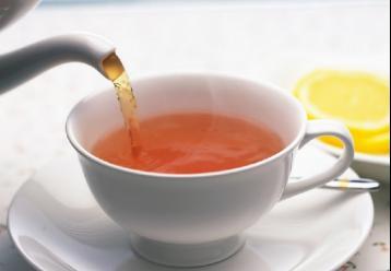 海马宫茶的冲泡方法|如何冲泡黄茶
