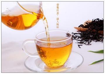 冲泡红茶的基本技巧|红茶冲泡程序