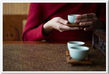泡茶是技术更是学问|学泡茶