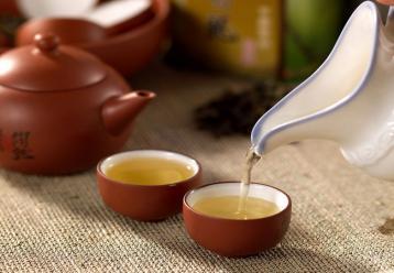 如何提高泡茶技艺?|泡茶知识