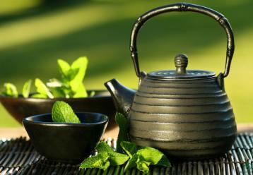 茶叶的储存容器和储存方法|茶叶保存