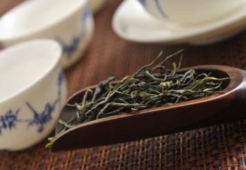 茶叶贮存的环境条件|茶叶变质的原因