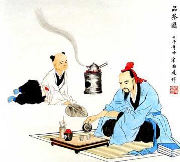 家庭茶叶的几种贮存方法|茶叶保存技术