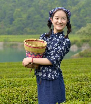 详解黄茶的种类:黄芽茶、黄小茶和黄大茶