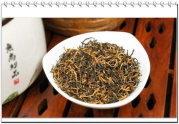 红茶的制作工艺|茶叶加工工艺