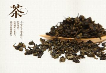 铁观音茶叶烘焙的经验法则|茶叶烘焙技术