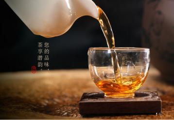 茶叶烘焙的变化原理|茶叶烘焙原理