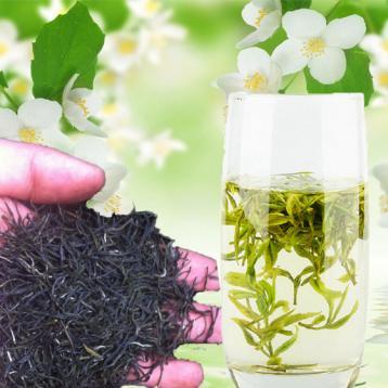 不同的杀青方式对茶品产生的影响|茶叶杀青工艺