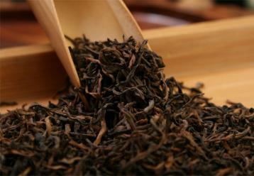 普洱茶的发酵工艺流程|熟茶发酵