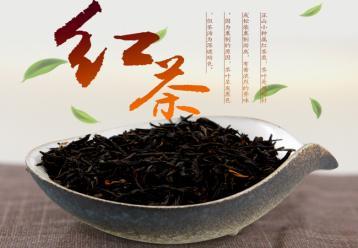 影响红茶发酵的几个因素|红茶发酵工艺
