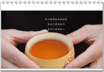 乌龙茶发酵的方法|茶叶发酵工艺