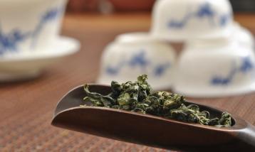 安溪铁观音品牌价值茶叶类全国首位|铁观音价格