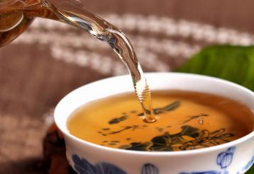 2016年1月云南普洱茶价格|茶叶价格