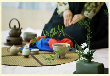 2016年厦门国际茶业展览会|2016厦门茶博会