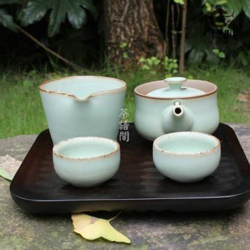 茶具收藏市场价格一路走高|茶具新闻