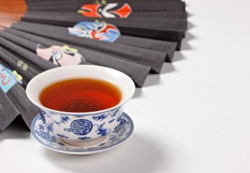 倡导茶文化精神是茶楼的生存之道