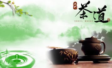 浅谈安溪铁观音茶文化|安溪茶文化
