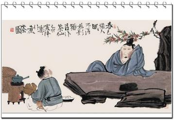 安溪铁观音:壶里乾坤千古缘|铁观音文化