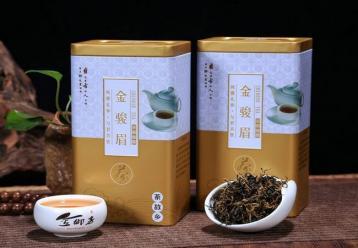 茶叶包装技术及方法分析|茶叶包装