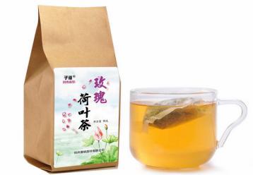 袋泡茶包装技术|茶叶包装技术