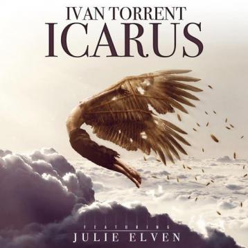 Icarus|冥想音乐