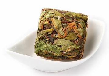 漳平水仙茶|福建乌龙茶
