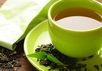 新县龙眼玉叶·绿茶|河南名茶