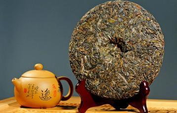 普洱饼茶怎么保存|普洱茶饼的保存方法