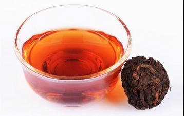 普洱茶与普洱沱茶的区别