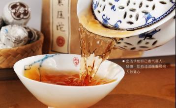 普洱小沱茶怎么泡|普洱沱茶泡法
