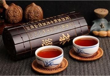 普洱沱茶制作工艺|下关沱茶