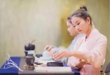 七子饼茶喝法与冲泡程序