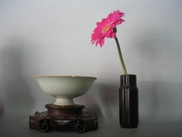 金瓜贡茶的历史地位及收藏价值