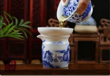 正山小种红茶的保健功效研究|正山小种功效