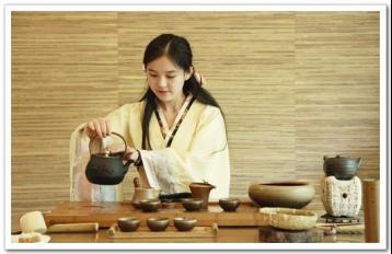 正山小种红茶紫砂壶冲泡方法|正山小种泡法