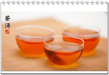 滇红茶等级分类|滇红茶品鉴