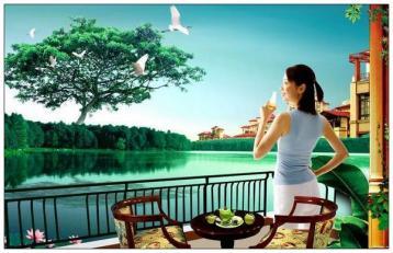 安吉红茶的功效与作用 安吉红茶保健